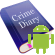 Crime Diary app on Google Play