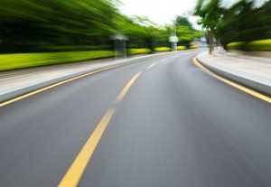 drink-driving-refusing-sample-uk