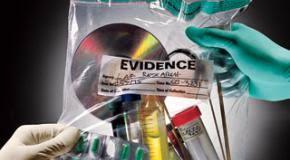 Forensic Testing Scandal
