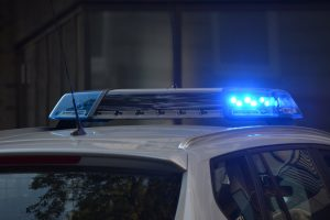 police failings